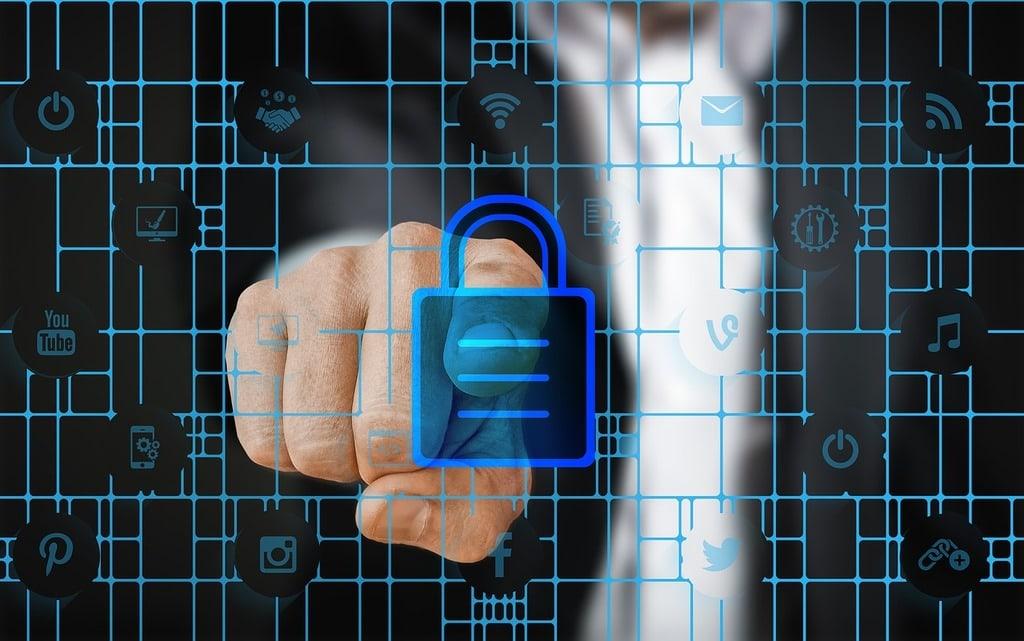 Des conseils pour lutter contre le piratage informatique